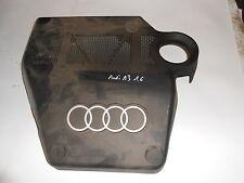 Motorabdeckung Audi A3 8L 1.6