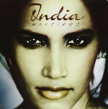 India Martínez - Azulejos de Lunares [New CD]