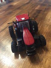 1/64 Scale Custom Case IH 380 Tractor Farm Toy