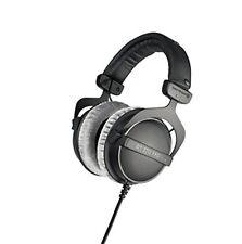 beyerdynamic DT  770 PRO 80 Ohm closed Studio Headphone