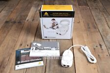 Behringer Guitar Link UCG102 The Ultimate Guitar To USB Audio Interface