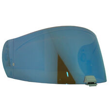 HJC Helmet Shield / Visor HJ-25 Blue Mirror For R-PHA MAX,R-PHA MAX EVO