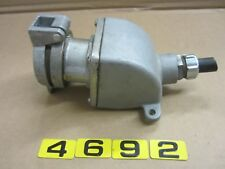 CROUSE HINDS AR331 Receptacle