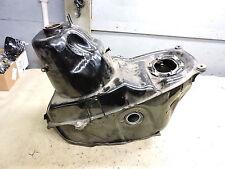 91 Honda ST1100 ST 1100 Pan European petrol gas fuel Tank