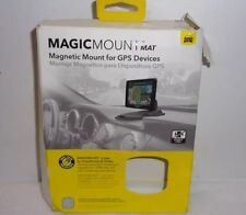 Magic Mount Magnetic Mount for GPS Devices - MAGMAT