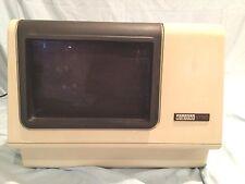 Vintage Digital DEC VT180 VT100-AA Computer