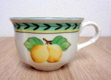 Villeroy & Boch French Garden 1 Teetasse ohne Unterteller
