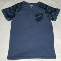 "NEW CRIMSON TRACE /""LASERGRIPS/"" T-SHIRT  BLACK Size 2XL Promo Shirt"