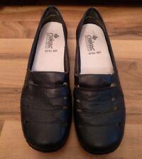 Weit Extra In Schuhe Ballerinas Damen Günstig Kaufen Halbschuheamp; luFKTc135J