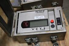 Bw Technologies Rig Rat Iii Gas Detector