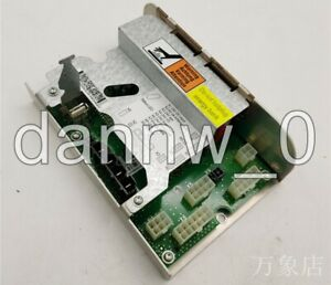 1PC Used  ABB 3HAC026254-001/10A