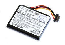 Batterie pour TomTom GO Live 1000 1005 1015 2405 2050 | ahl03711018