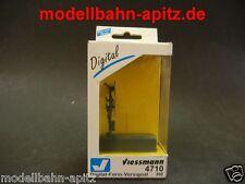 Viessmann 4710 Digital Form Vorsignal H0 DCC + Motorola Neuware vom Fachhändler