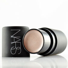 NARS The Multiple Copacabana Travel Size - 0.14 Oz. / 4.0 - Brand New
