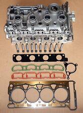 Audi A4 A5 A6 Q5 TT 2,0TFSI Zylinderkopf neu 06H103064L CDN CDNB CAEB CESA CETA