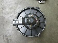 MAZDA MX5 MK1 Eunos Heater Fan Blower Motor