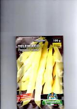 FAG. NANO TELEMACO BACELLO MANGIATUTTO 17/18 NO FILO BIG PACK - SEMI ORTICOLI -