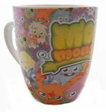 Moshi Monsters Mug. Large Barrel Mug Gift Boxed Child Kids Kitchen Dining Gift
