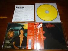 Player / Room With A View JAPAN Peter Beckett AOR UICY-3345 1ST PRESS Rare!!! *N