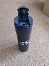 Hollister Travel Mug/Cup