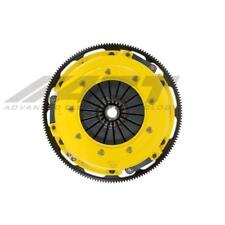 ACT Twin Disc HD Street Clutch Kit fits 11-17 Ford Mustang 5.0L-V8 #T1S-F05