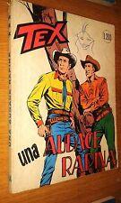 TEX - TRE STELLE - 3 STELLE # 44 - EDIZIONE ARALDO - BUONO