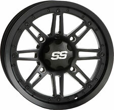 ITP - 1228539536B - Front/Rear - SS216 Wheel~
