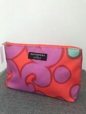 Clinique Marimekko Cosmetics Bag