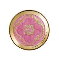 NEW Physicians Formula Argan Wear Argan Oil Blush ~ Rose 6442