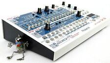 Roland SH-32 Synthesizer MIDI Synth ähnl. JP-8080 + Neuwertig +1.5Jahre Garantie