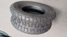tyres . 16 X 6.5 X 8  , RIDE ON MOWER,.BUGGY TYRE ATV TYRE $43.EACH
