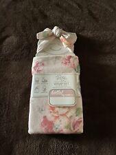 New listing baby wrap set