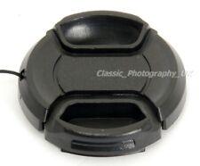 40.5mm Front Lens Cap for E40.5 for ZEISS Sonnar f=5cm NIKKOR 1.5/50 Jupiter-8