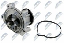 For Mercedes A-Class W168 1997-2004 A160 A170 CDI New Best Quality Water Pump