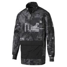 f9d72a77 Track Jacket Men's Activewear for sale | eBay