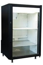 True Gdm-7 Counterop Refrigerator