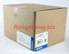 OMRON Programmable Controller CP1W-40EDR CP1W40EDR Original New in Box Free Ship