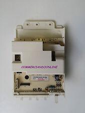 SCHEDA COD. 41019594 PER LAVATRICE HOOVER HN 2805-30 USATO VLX