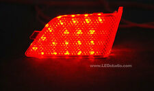 [Kspeed] (Fits: Hyundai 08+ Genesis Coupe) LED Front Door Courtesy Lamp module