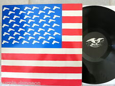 Ambrose Reynolds – Greatest Hits  Vinyl  LP  Zulu Records – Zulu #3