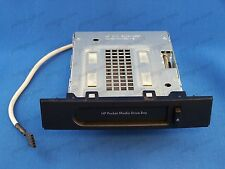 5070-3486 Personal Mini Packet Media Drive Bay