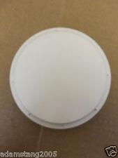Fire Alarm Smoke Heat Detector head A D T 3201 100 deg f