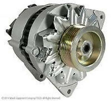 Aftermarket Ford Alternator 839999794 1 Year Warranty