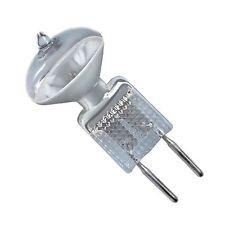 35w OSRAM Ministar Halogène Axial Réflecteur Gy6.35 12v Ampoule Lampe 2 broches