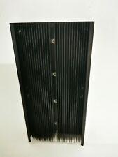Hochleistungs Kühlkörper200mm x 100mm x 33mm