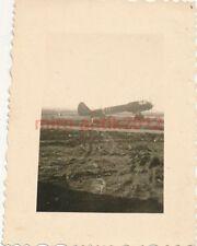 3 X Photo, impressions du France campagne (N) 1854