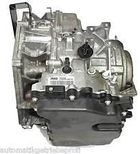 Chevrolet Cruze 6 Gang Automatikgetriebe Generalüberholung mit Wandler