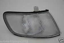 SUBARU LEGACY1992-1994  BLINKER RECHTS INDICATOR RIGHT   DEPO