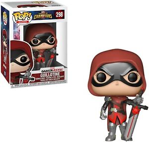 Funko Pop! Action Figures -Brand New - Save 60% on Shipping 25% on 4 or more