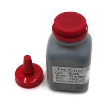 Black 60 g  Toner  Refill for Lexmark C3224dw, C3326dw, MC3224, MC3326adwe No ch